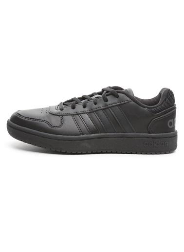 adidas Hoops 2.0 Siyah